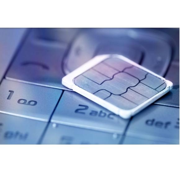 Actualización y telecontrol de dispositivos: Servicios de Diferenza Enabler