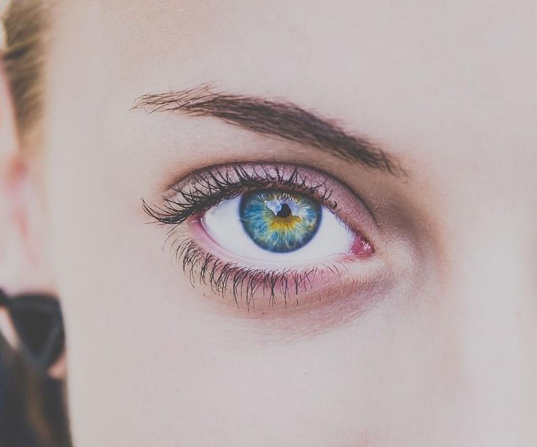 La depilación de cejas