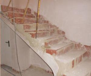 Empresa constructora en Valencia