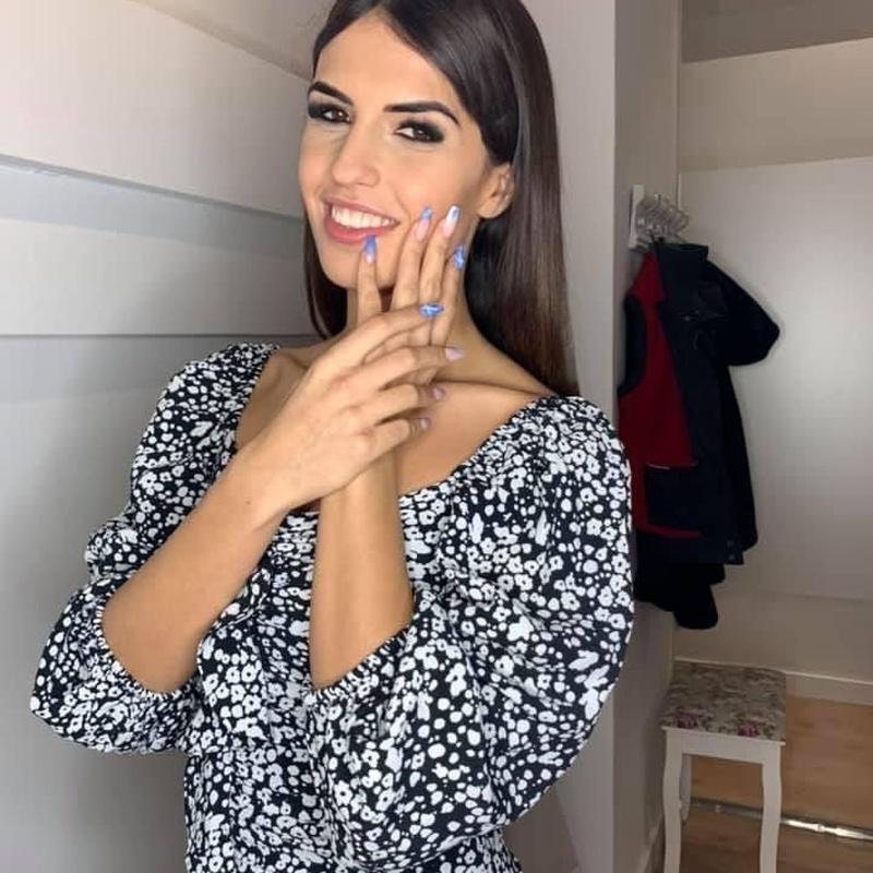 Famosos e instagramers: Nuestros servicios y fotos de Gemma Beauty Bar