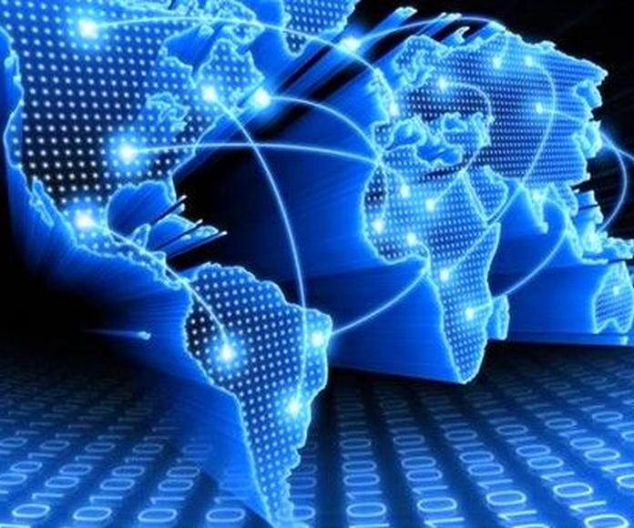Seguridad: Servicios de Mytelcom
