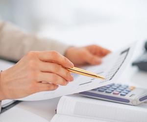 Asesoría contable en Palencia