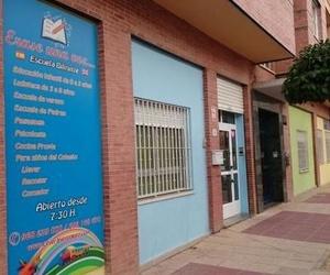 Guardería Murcia