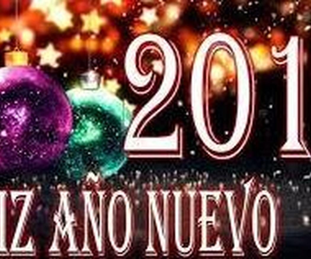 Feliz 2019!!!!!!!!!!!!!!!!!!!!!!!!!!!!