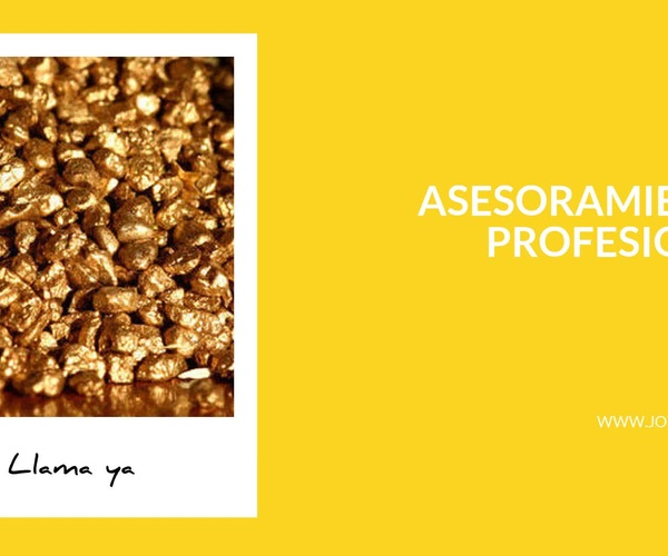 Compro oro Pamplona
