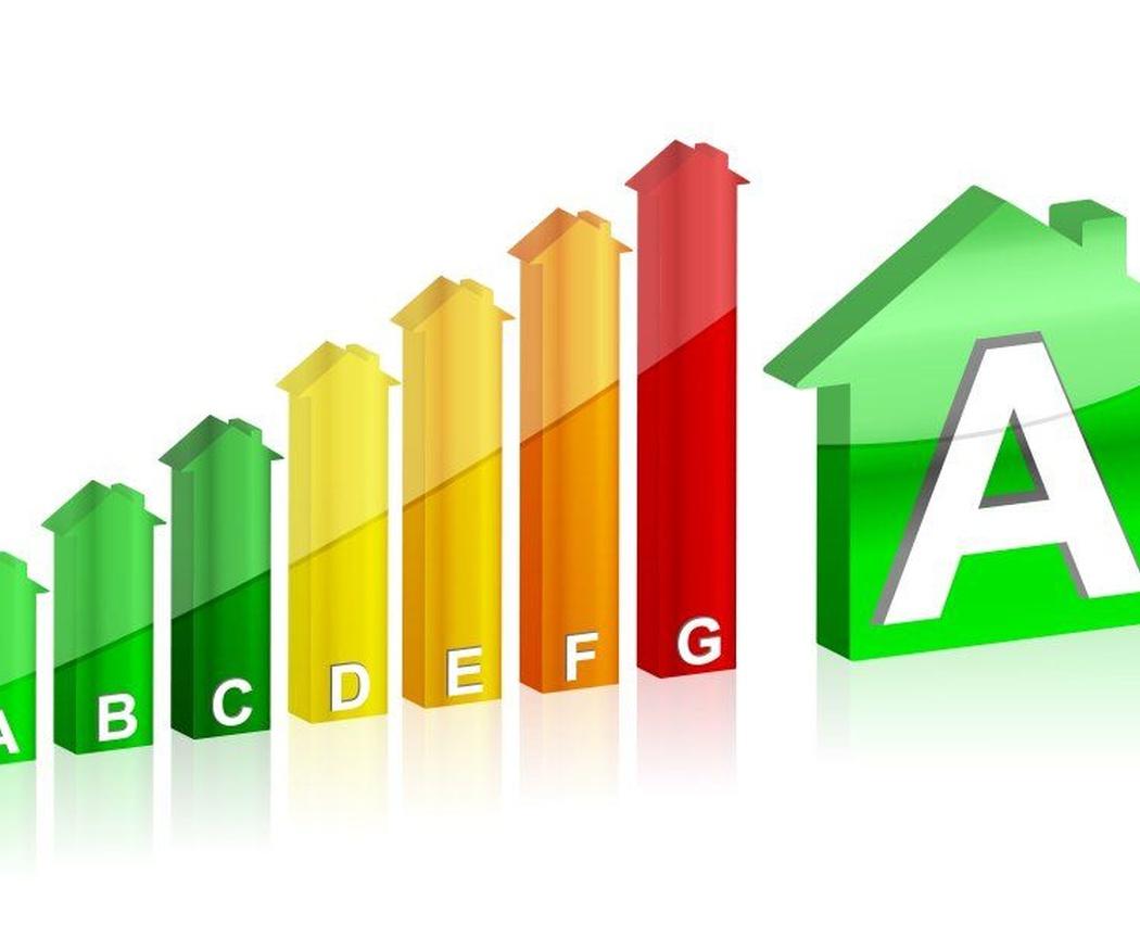 La eficiencia energética y el ahorro