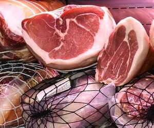 ¿Cómo distinguir la calidad en el jamón ibérico?