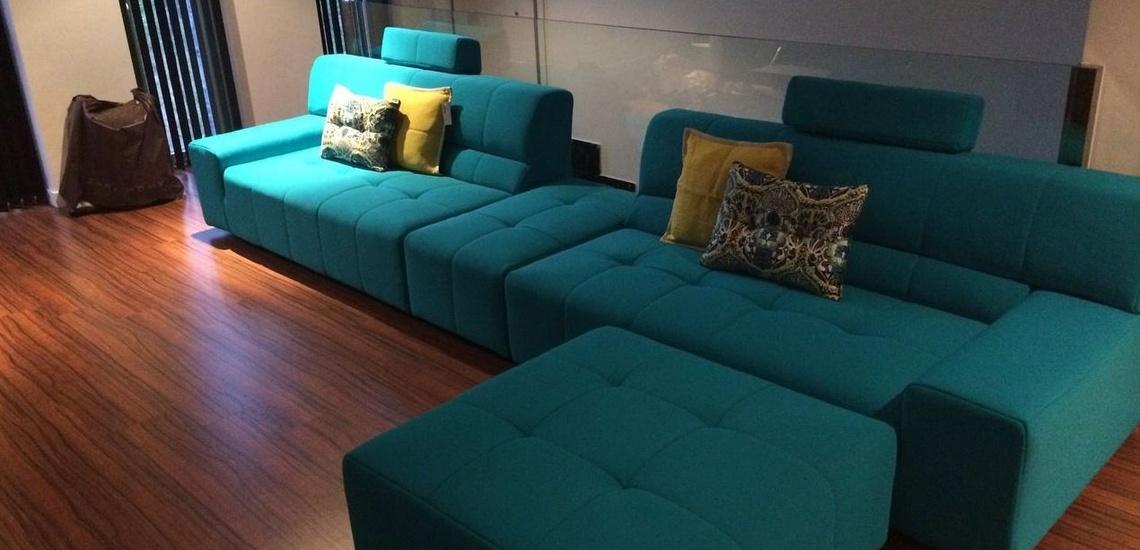 Tiendas de muebles en Villaverde, Madrid, Goga Muebles & Decoración