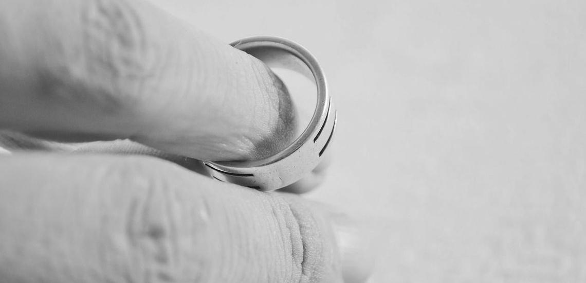 Abogados de divorcios en Palencia, Abogado Raquel Pérez