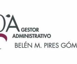 gestoría administrativa en Fuencarral
