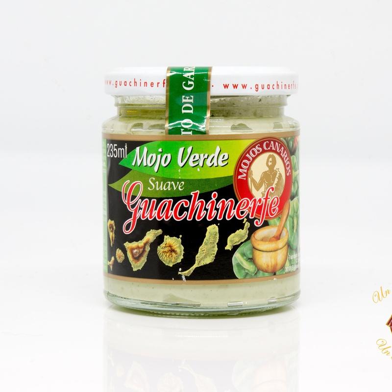 Productos canarios: Productos de Mundifruit