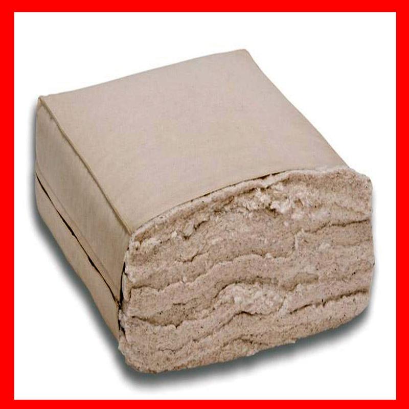 Futón algodón 100: Catálogo de Futon Line