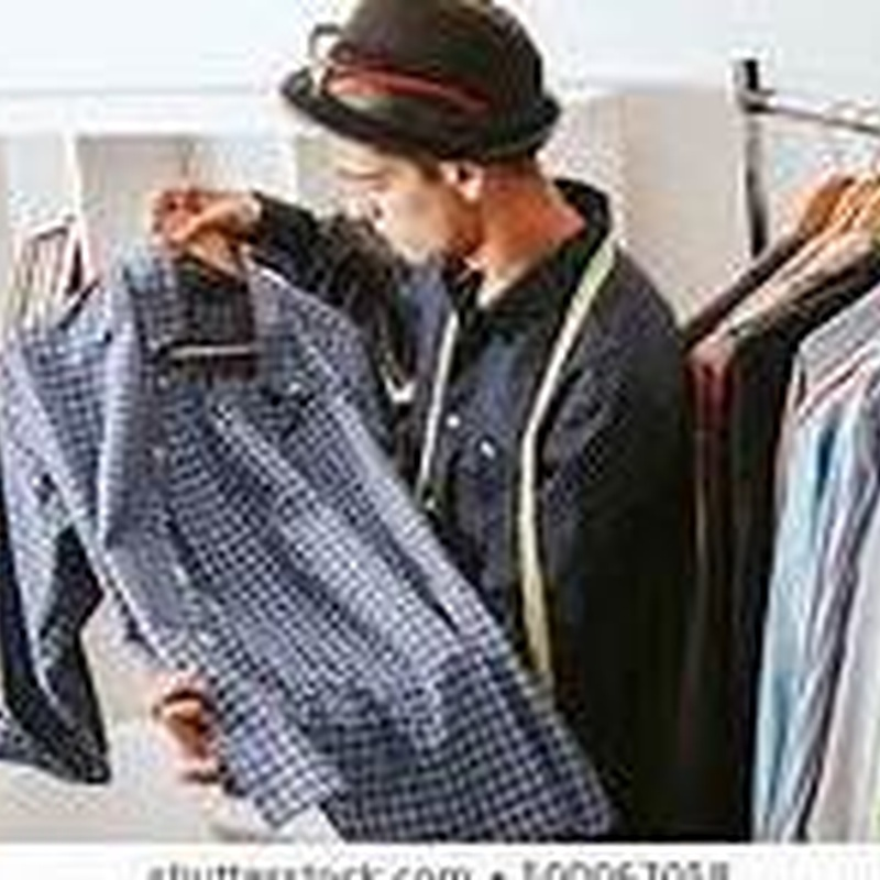 Personal shopper: Servicios de C. López
