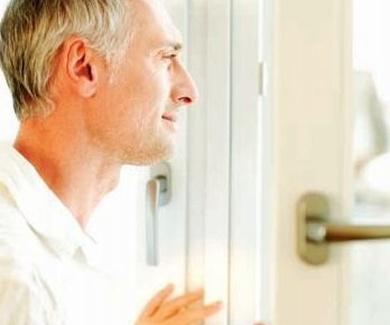 SALAMANDER - Consejos para la limpieza y mantenimiento de su nueva ventana de PVC