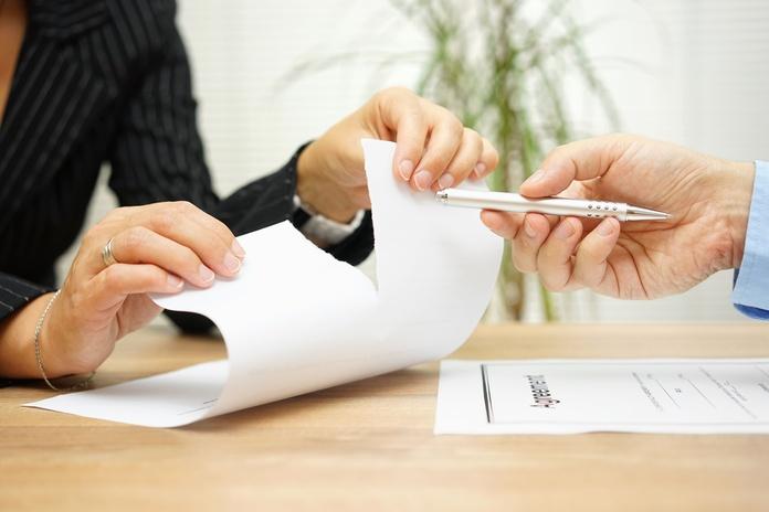 Derecho laboral: Servicios de Fiel Advocats