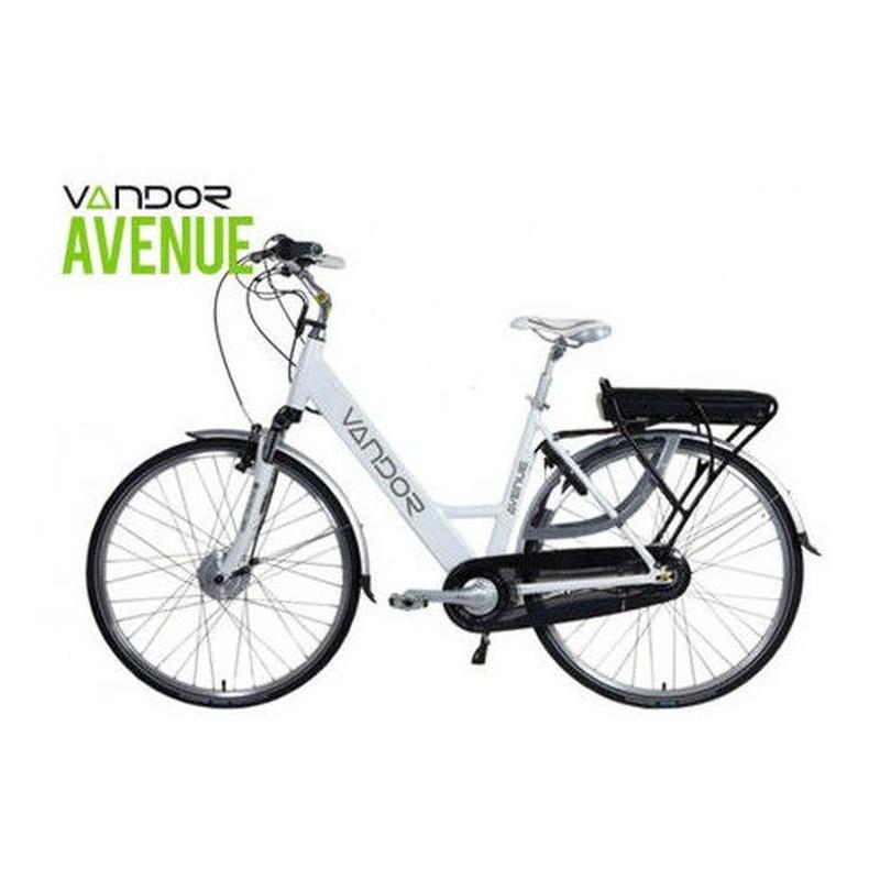 Bicicletas eléctricas: Productos online de Amigo 24 Salou Cambrils