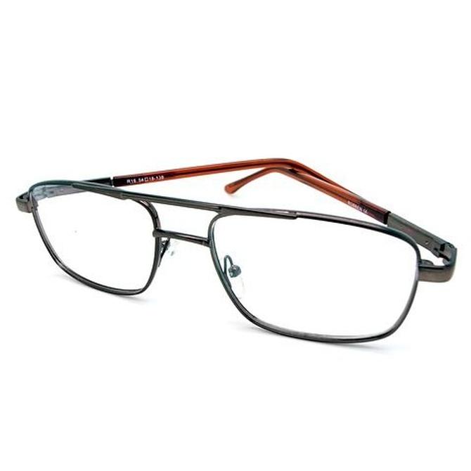 Consejos para el cuidado de tus gafas