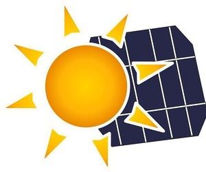 Estudios personalizados de ahorro energético