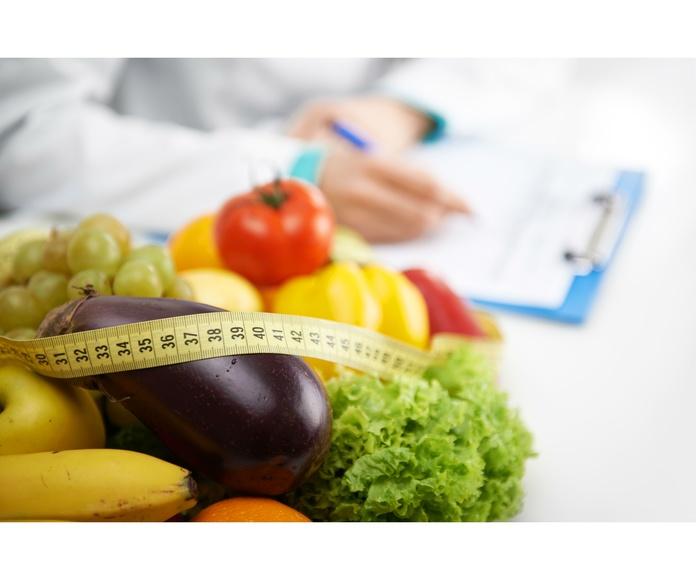 Expertos en consejos dietéticos