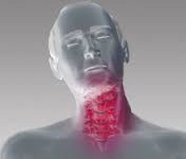 Tracciones cervicales: Tratamientos de Fisioterapia de Jose Ramón Rodríguez Marín