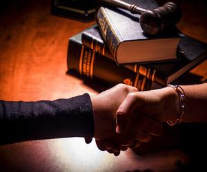 Abogados de divorcios en Colmenar Viejo | Yepes y Ramiro Abogados, S.L.