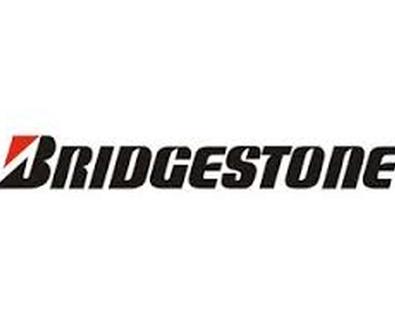 Servicio oficial Bridgestone