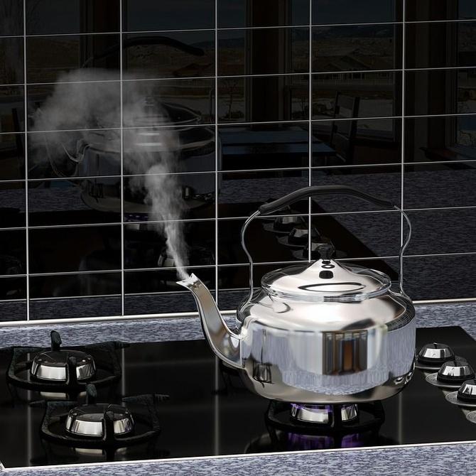 ¿Por qué es importante realizar el mantenimiento adecuado a tu caldera?