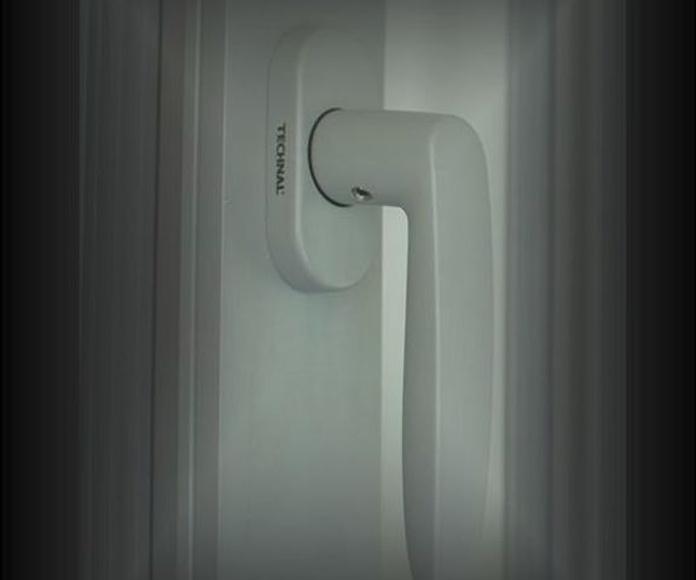 Diseño en Aluminio