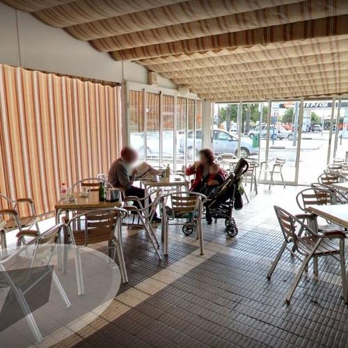 Helados artesanos de Alicante