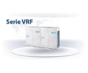 Serie VRF
