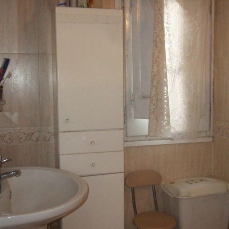 Ref. U-420 - Venta Casa en Porrera: Inmuebles y fincas de Immobles Priorat