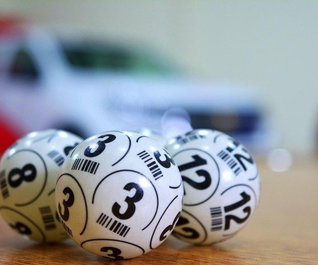 Cómo disfrutar el 22 de diciembre desde casa con el sorteo de la Lotería