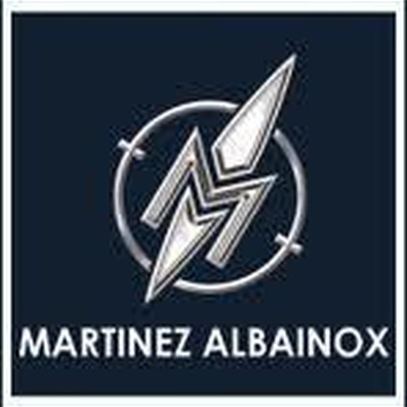 Navajas: Productos y Servicios de Cuchillería Vicente Prieto