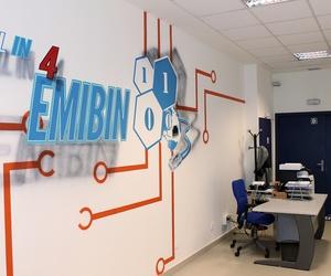 Empresa de mantenimiento informático en San Fernando de Henares