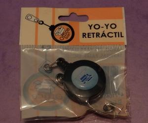 Cinta retráctil yo-yo Madrid http://www.solutarmadrid.es/es/