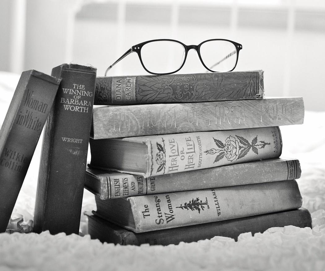 La traducción de textos literarios