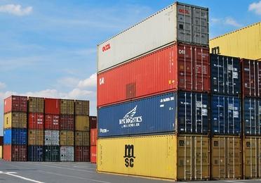 Alquiler de contenedores marítimos y casetas de obra