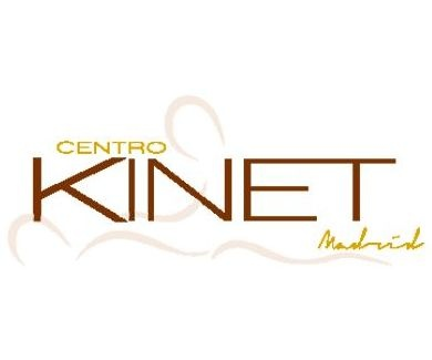 Blog Centro Kinet