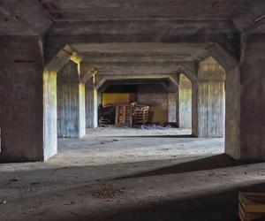 Diferencias entre los pilares de hormigón y los de acero