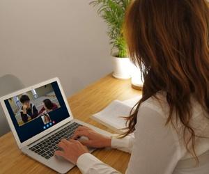 Consulta online para solucionar problemas psicológicos