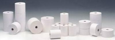 Todos los productos y servicios de Cajas registradoras: Comercial Sacrida