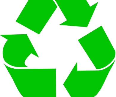 Reciclaje de residuos en Bilbao (Vizcaya)