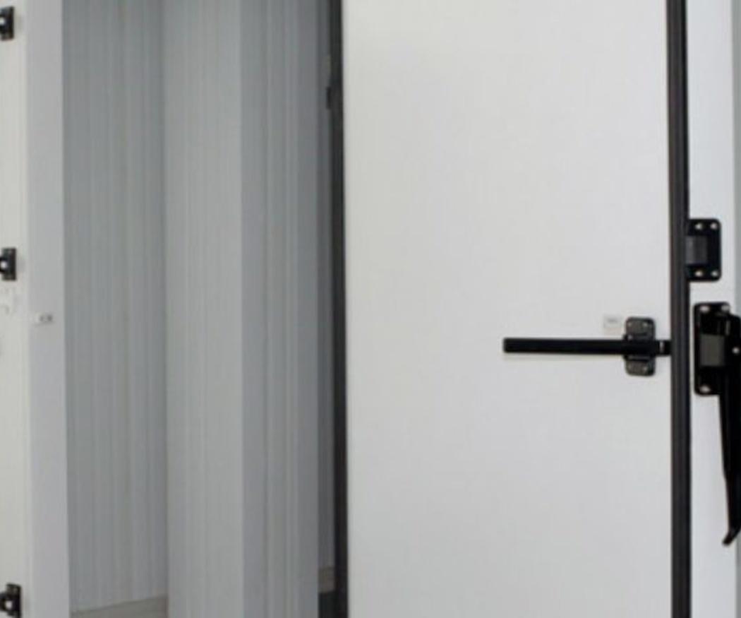 Consejos para el mantenimiento de cámaras frigoríficas