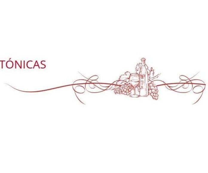 Tónicas: Tienda online de Ibérica Shop
