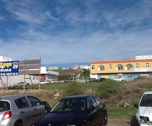 Taller de coches en Tenerife
