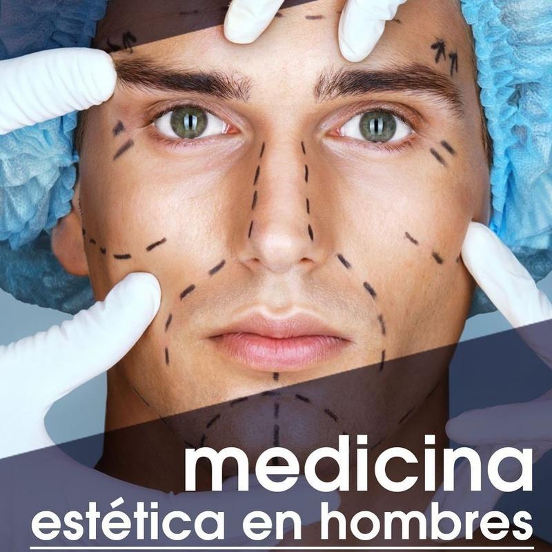 Tratamientos de medicina estética: Servicios y Tratamientos de Neodermal Malaga