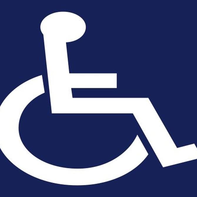 La accesibilidad en las comunidades de propietarios