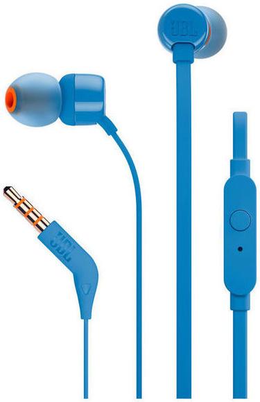 Auriculares in ear JBL