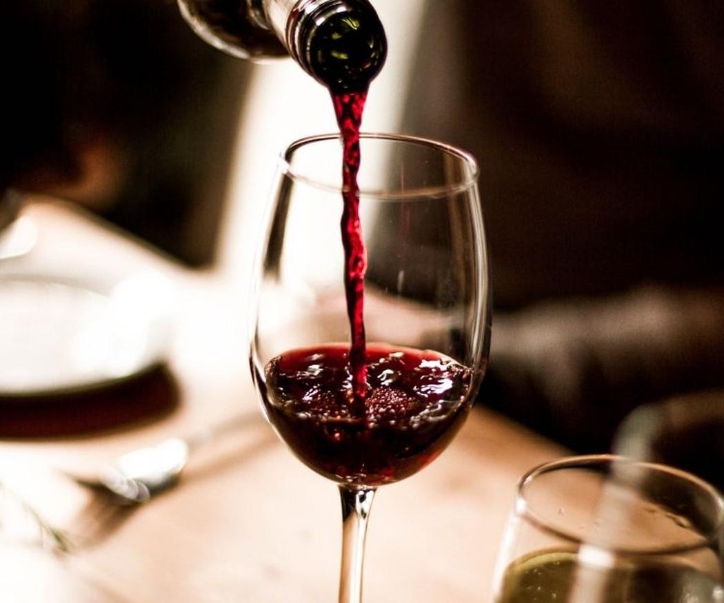 Los vinos con D. O. Navarra, nuestros vinos