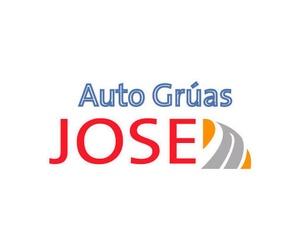 Auto Gruas Jose